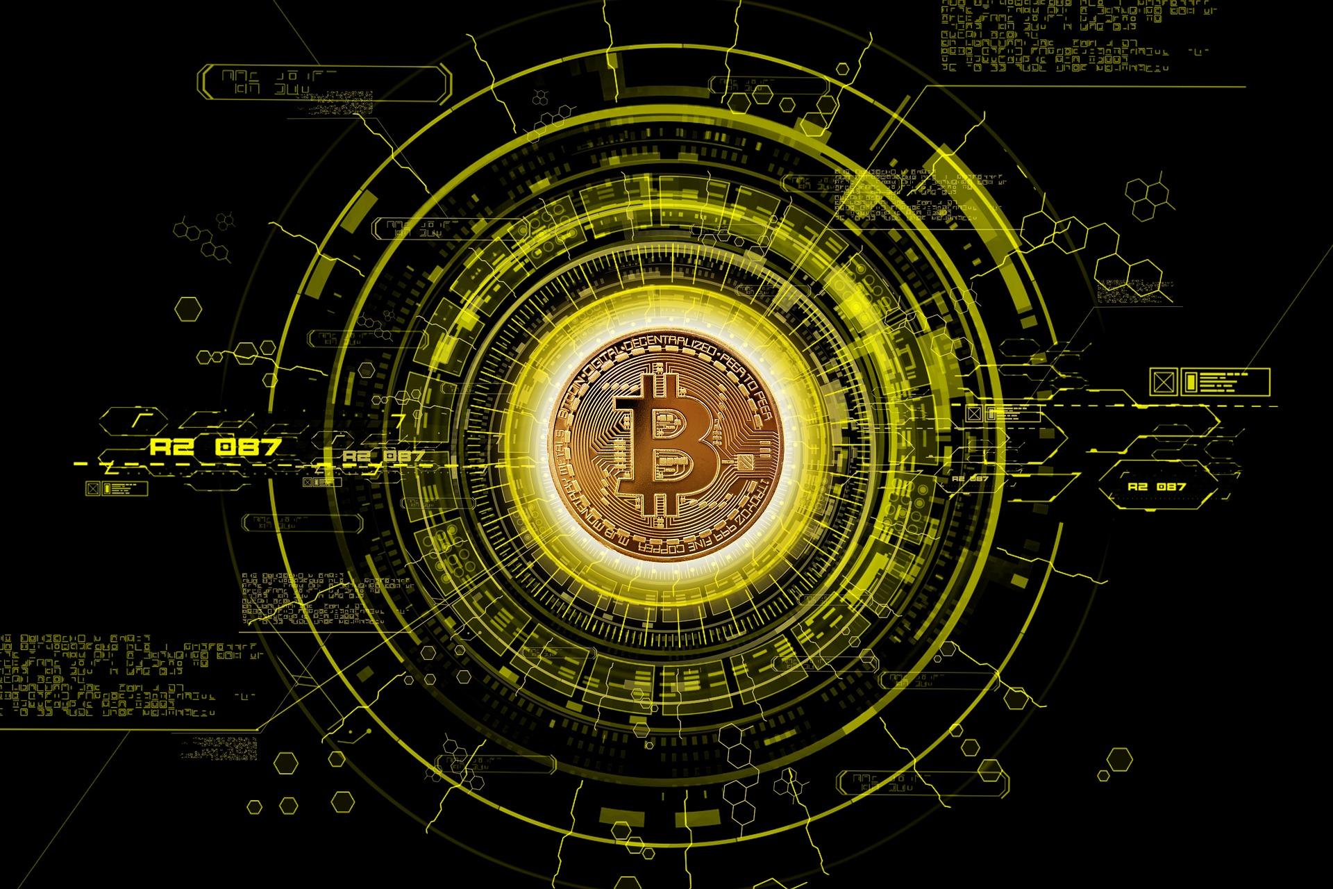 Hoe gaat in het zijn werk om crypto te kopen?