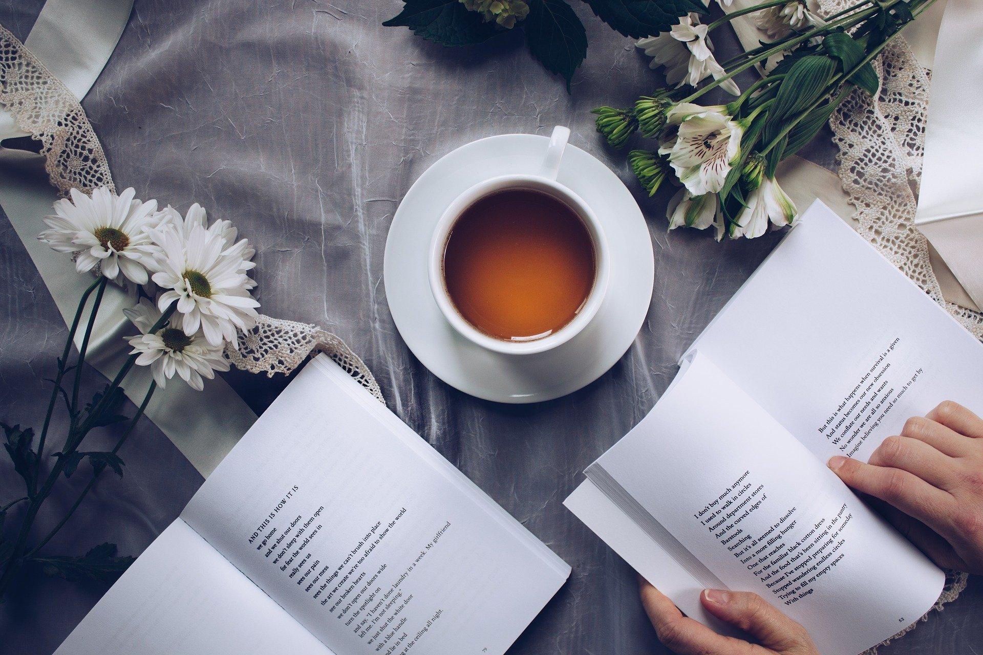 5 tips bij begrijpend lezen